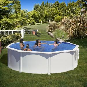 Piscinas Gre Azores 460x132 ref KITPR4583