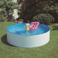 Gre serie tenerife for Pool innenfolie 350x90