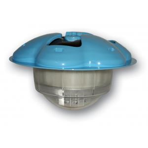 Foco Flotante LED Toi ref 4881