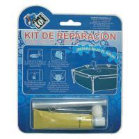 Kit reparacion pegamento Toi ref 4809