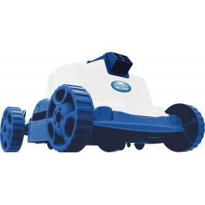 Robot Kayak Jet Blue Gre ref RKJ14