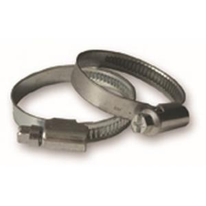 Abrazaderas metálicas ref 4739