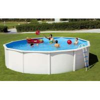 Repuestos piscinas desmontables - Precios de piscinas desmontables ...
