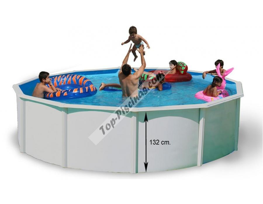 repuestos para piscinas toi 350x132 cm