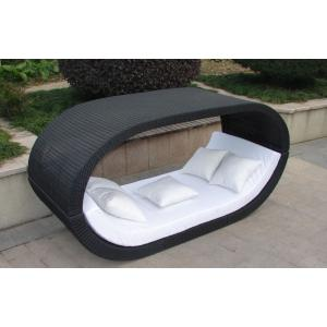 Conjunto de Jardin Chill Out de Vervi