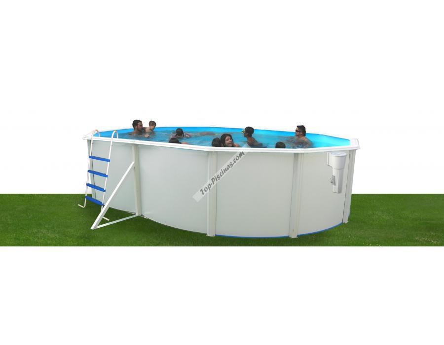 piscinas toi luna 550x366x120 ref 8844