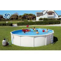 Toi serie canarias for Toi piscinas desmontables