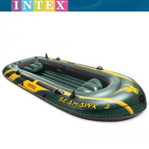 Barco Seahawk 3 295x137x43 cm Intex ref 68349