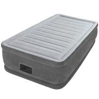 Cama Aire Dura-Beam Comfort-Plush 99x191x46 cm Intex ref 64412