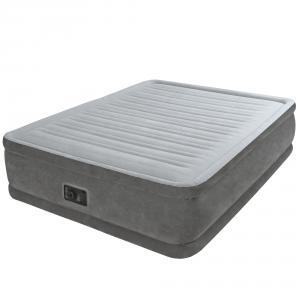 Cama Aire Dura-Beam Comfort-Plush 152x203x46 cm Intex ref 64414