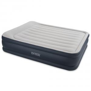 Cama Aire Pillow Rest 152x203x43 cm Intex ref 67738
