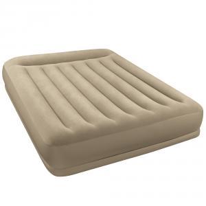 Cama Aire Pillow Restmid 152x203x38 cm Intex ref 67748