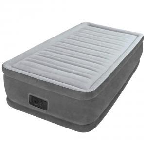 Cama Aire Dura-Beam Comfort-Plush 99x191x33 cm Intex ref 67766