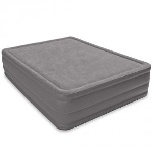 Cama Aire Foam Top Bed 152x203x51 cm Intex ref 67954