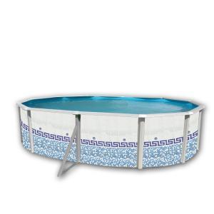 Piscinas Toi Mosaico 550x366x120 ref 8153