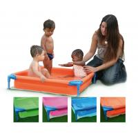 Piscinas de pvc for Baby k piscinas